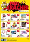 ROFU Kinderland Preiskracher - bis 26.04.2020