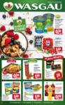 Wasgau Frischwaren Angebote - bis 25.04.2020