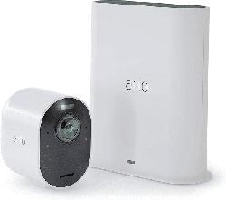 Ultra Kit, 1 Kamera, Set (VMS5140-100EUS)