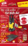 Sonderpreis Baumarkt Wochen Angebote - bis 04.05.2020