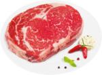 BILLA Hofstädter Rib Steak Die Grillerei