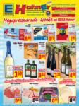 Hahners Verbauchermarkt Wochenangebote - bis 25.04.2020