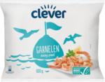 BILLA Clever Garnelen Easy Peel