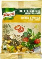Knorr Salatkerne-Mix