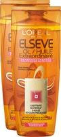 Elsève Shampoo Öl Extraordinaire