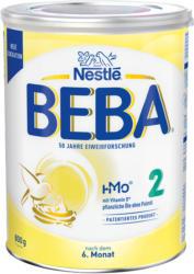 Beba Folgemilch 2