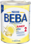 dm Beba Kindermilch Junior 2+