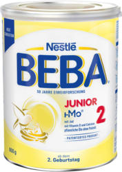 Beba Kindermilch Junior 2+