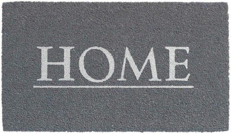 Paillasson GLITTER HOME