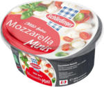 BILLA Schärdinger Mozzarella Minis