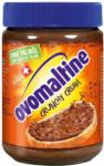 BILLA Ovomaltine Crunchy Cream