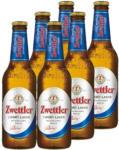 BILLA Zwettler Export Lager 6er