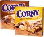 Nah&Frisch Corny Müsliriegel - bis 04.08.2020