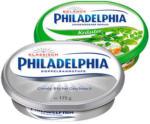 Nah&Frisch Philadelphia - bis 20.10.2020