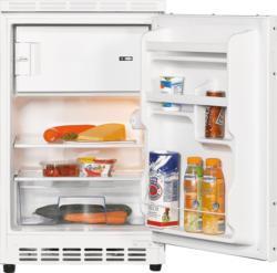 AMICA UKS 16147 Kühlschrank (A+, 162 kWh/Jahr, 785 mm hoch, Standgerät)