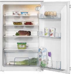 Kühlschrank EVKS 16162, A+