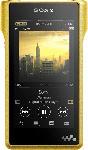 Saturn Premium WALKMAN® NW-WM1Z mit High-Resolution Audio