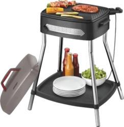Stand- und Tischgrill BBQ Power Grill 58580