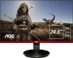 "Gaming Monitor G2590PX 24.5"" (AOC166096)"