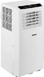 Klimagerät Fresco 70 mit 7000 BTU in Weiß