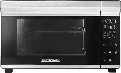 GASTROBACK 42814 Design Bistro Ofen Bake & Grill Minibackofen