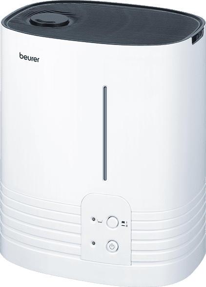 Luftbefeuchter 686.05 LB 55