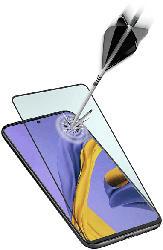Display-Schutzglas für Samsung Galaxy A51