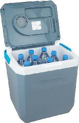 Powerbox® Plus 28L 12/230V thermoelektrische Kühlbox
