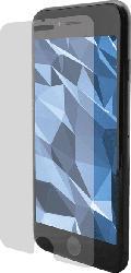 ISY IPG-5000-2D Displayschutz (Apple iPhone 6, iPhone 7, iPhone 8)