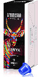 Saturn Kenya Limited Edition (16 Stk.)