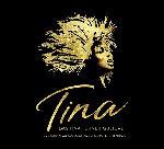 MediaMarkt TINA:Das Tina Turner Musical