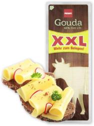 PENNY Gouda XXL