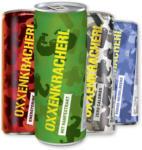 PENNY Oxxenkracherl Energydrink* - bis 11.07.2020