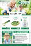 Naturkind Wochen Angebote - bis 30.05.2020
