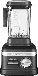 Standmixer Artisan Power Plus (5KSB8270EBK)