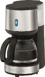 Kaffeemaschine KA 1121