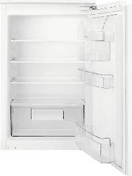 Kühlschrank KBR 88111 A2