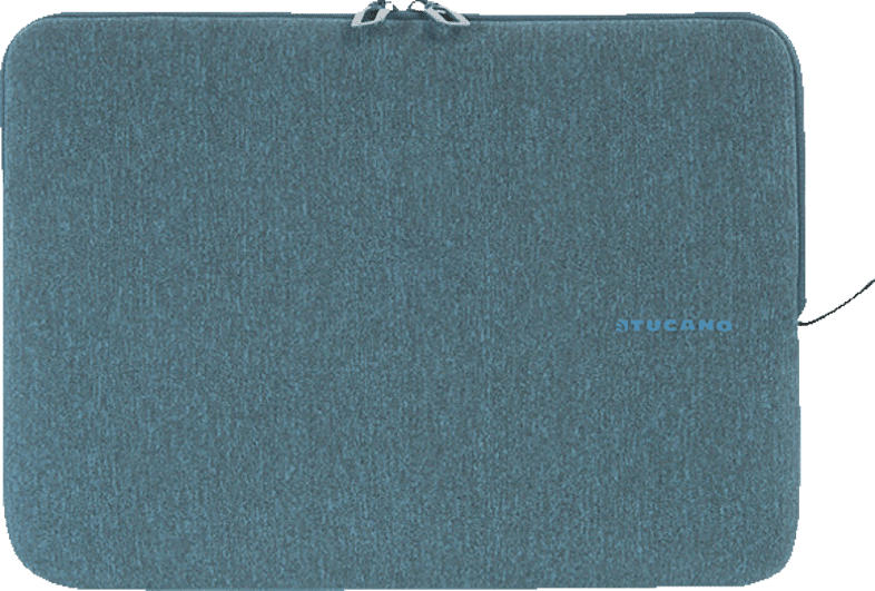 TUCANO Melange Notebooktasche, Sleeve, Blau