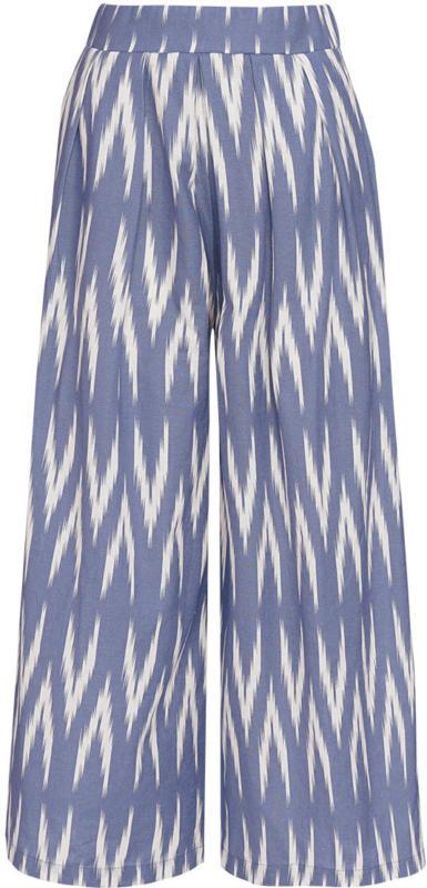 Damen Culotte mit elastischem Bund (Nur online)