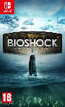 MediaMarkt BioShock: The Collection
