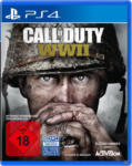 LIBRO Call of Duty: WWII