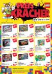ROFU Kinderland Preiskracher - bis 03.05.2020