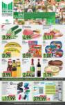 Marktkauf Wochenangebote - bis 02.05.2020