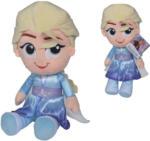 XXXLutz St. Pölten PlÃŒschtier Frozen 2 Elsa