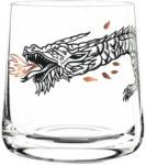XXXLutz Vöcklabruck Whiskyglas 400 ml