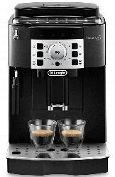 Kaffeevollautomat ECAM 22.110 B MAGNIFICA S SCHWARZ