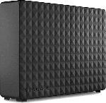 Saturn Expansion Desktop 4TB (STEB4000200)