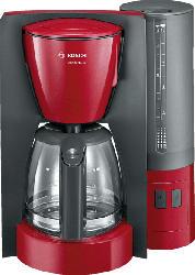Kaffeemaschine ComfortLine TKA6A044, rot
