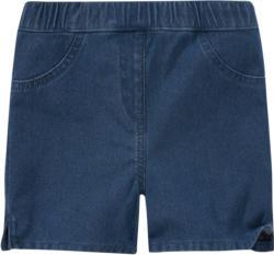 Mädchen Shorts aus Denim (Nur online)