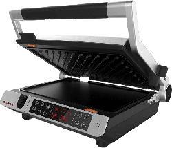 Kontaktgrill BBQ Advanced Control 42539